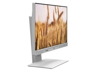Fujitsu kamputer aio esprimo k5010w10pro i3-101008gssd256g23.8 pck:k5010-pc30m-pl