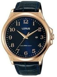 Lorus rh974kx9