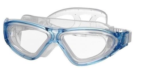 Okulary do pływania fluent 8120