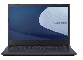 Asus notebook expertbook p2451fa-eb0117r w1 i5-10210u 825614win10pro wersja z podświetlaną klawiaturą