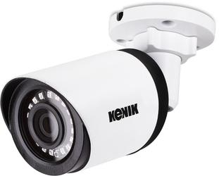 Kamera ip kenik kg-2130t-i 2.8mm - szybka dostawa lub możliwość odbioru w 39 miastach