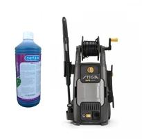 Stiga myjka ciśnieniowa hps 235 zestaw  raty 10 x 0   dostawa 0 zł  dzwoń i negocjuj cenę  dostępny 24h   tel. 22 266 04 50 wa-wa