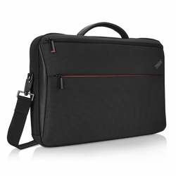 Lenovo torba professional do laptopów thinkpad 14.1 4x40w19826