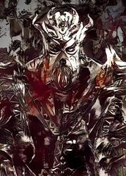 Legends of bedlam - the first dragonborn, skyrim - plakat wymiar do wyboru: 20x30 cm
