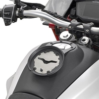Kappa bf46k mocowanie tanklock moto guzzi v85 tt 2019