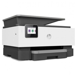 Urządzenie wielofunkcyjne hp officejet pro 9010 - darmowa dostawa w 48h