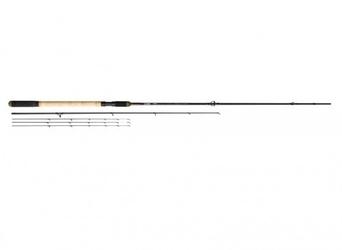 Wędka sensas feeder black arrow 400 12'ft mh 2 el.