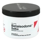 Betaisodona maść