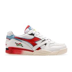 Sneakersy diadora duratech elite