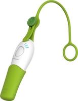 Alarm osobisty ferguson smart whistle - szybka dostawa lub możliwość odbioru w 39 miastach