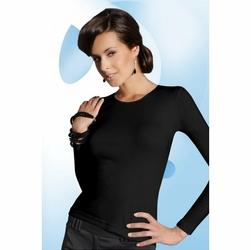 Babell viva czarny koszulka