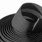 Owijka na kierownicę azimut bar tape 30x1900mm czarna