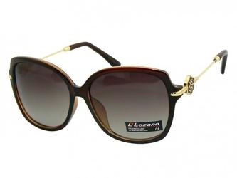Okulary lozano lz-5924c2