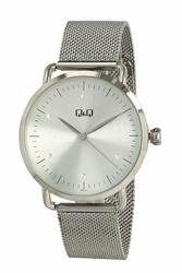 Zegarek QQ QB74-201 Szerokość koperty 42 mm