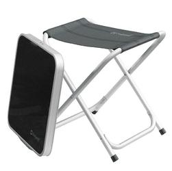 Krzesło stolik biwakowy outwell baffin