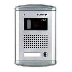 Panel zew. z kam. commax drc-4cans - szybka dostawa lub możliwość odbioru w 39 miastach