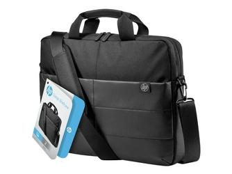 HP Torba 15.6 Classic Briefcase