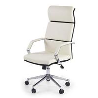 Siesta fotel gabinetowy