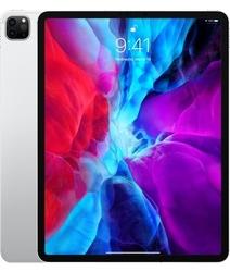 Apple ipadpro 12.9 inch wi-fi + cellular 512gb - silver