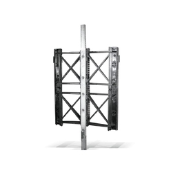 Abs filter vibrator double i autoryzowany dealer i profesjonalny serwis i odbiór osobisty warszawa