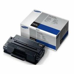 Toner Oryginalny Samsung MLT-D203L SU897A Czarny - DARMOWA DOSTAWA w 24h