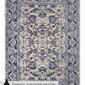 Carpet decor :: dywan tebriz antique blue 160x230cm