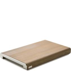 Deska do krojenia z drewna bukowego 40x25 cm wusthof w-7293