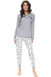 Dn-nightwear PM.9724