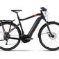 Rower elektryczny haibike sduro trekking 5.0 men 2020