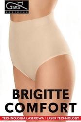 Figi gatta brigitte comfort 01 1594s