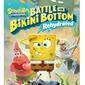Koch gra ns spongebob squarer pants  battle for bikini bottom        rehydrated