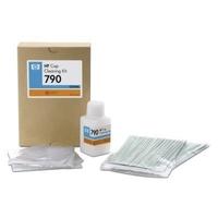 Hp 790 zestaw do czyszczenia osłon