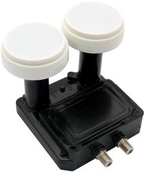 Konwerter inverto monoblock twin black pro - szybka dostawa lub możliwość odbioru w 39 miastach