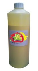 Toner do regeneracji business class do hp 1600  2600  2605 yellow 100g butelka btk001 - darmowa dostawa w 24h