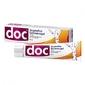 Doc ibuprofen schmerzgel