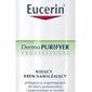 Eucerin dermopurifyer kojący krem nawilżający 50ml