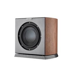 Audiovector r sub arrete kolor: czarny