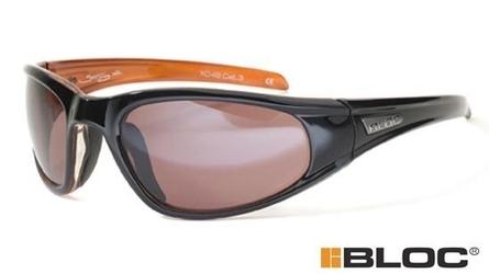 Okulary sportowe bloc stingray x046