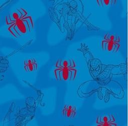 Tapeta spider-man new