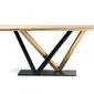 Szyszka design :: stół versus 160x90