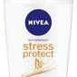 Nivea stress protect, dezodorant, sztyft 40ml