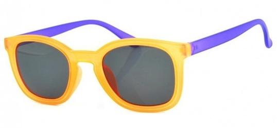 Okulary dla dzieci przeciwsłoneczne 1535b