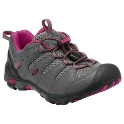 Buty trekkingowe dziecięce keen koven wp