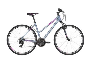 Rower crossowy kellys clea 10 2020