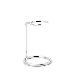 Muhle rhm 5 - metalowy stojak na pędzel