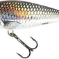 Wobler salmo perch ph8f holographic grey shiner