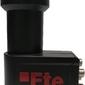 Konwerter quad fte excellento hq red 0.1db - szybka dostawa lub możliwość odbioru w 39 miastach