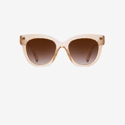 Okulary hawkers champagne audrey