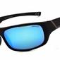 Sportowe okulary polaryzacyjne przeciwsloneczne lustrzanki drs-44c4
