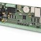 Kontroler dostępu roger mc16-pac-4 - szybka dostawa lub możliwość odbioru w 39 miastach